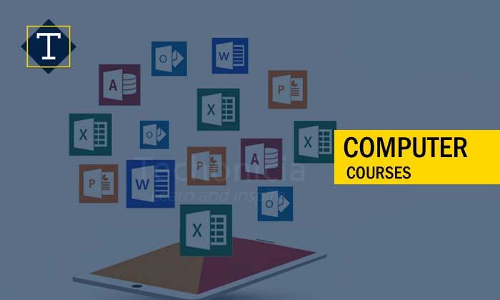 Best Online Computer Training Institute