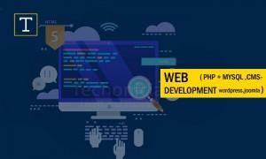 Best Web Development Online Courses