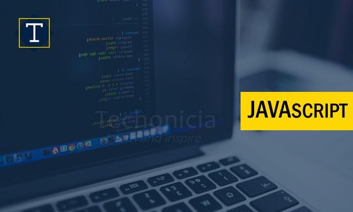 Javascript Training Institute