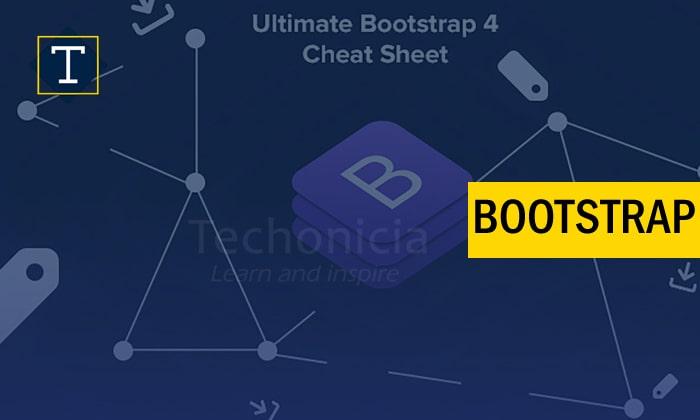 Bootstrap/Responsive Web Training in Satnali (MGRH)