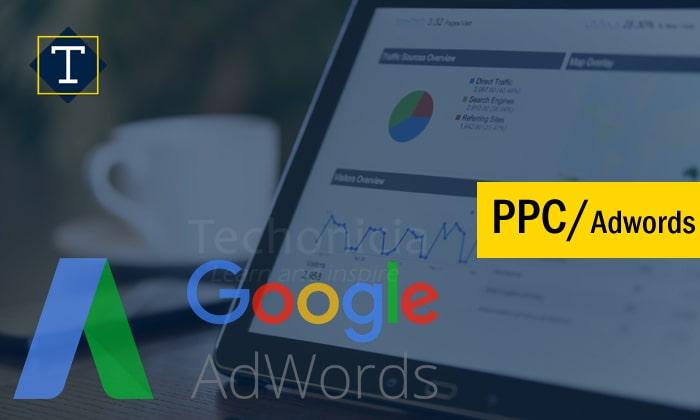 Best Google Adwords PPC Training Institute